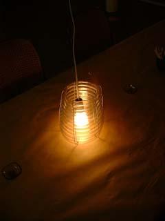 20040731-yamamotolight.jpg
