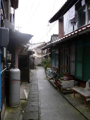 20040923-tsuma.jpg