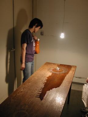 20040925-fujimoto.jpg