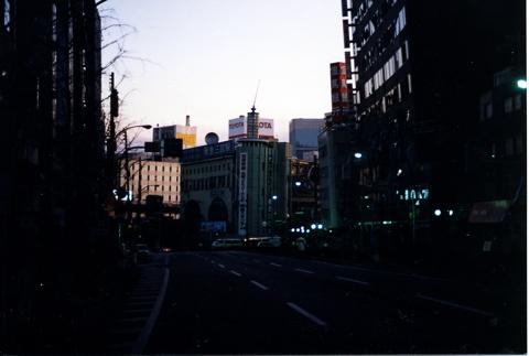 hankyu_sannomiya_terminal
