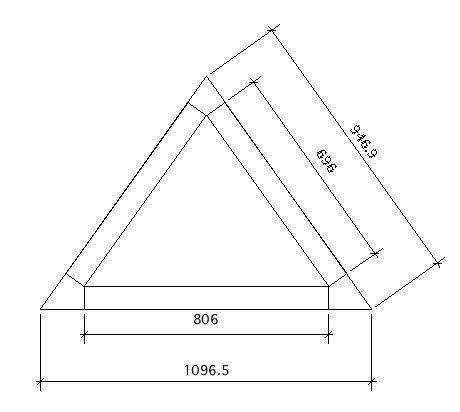 aab_triangle