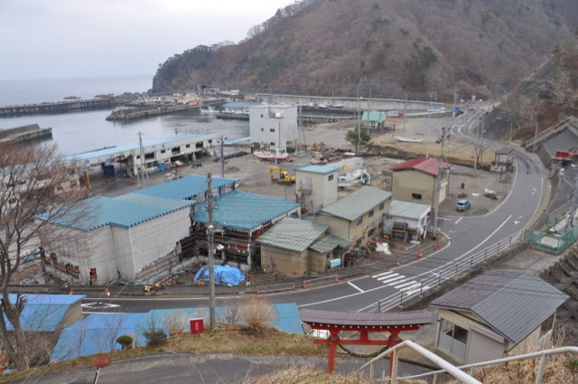 2011年4月9日太田名部