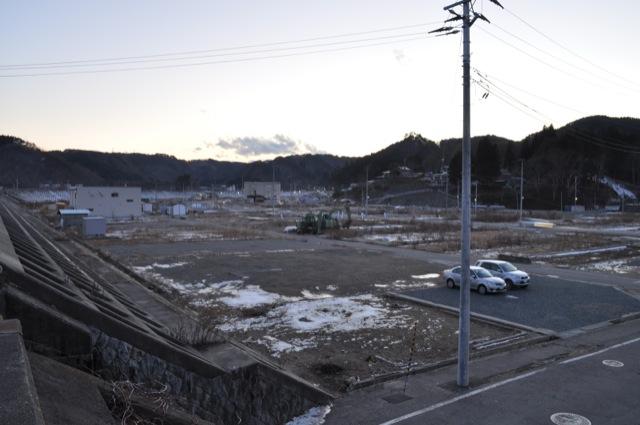 田老町_20130106